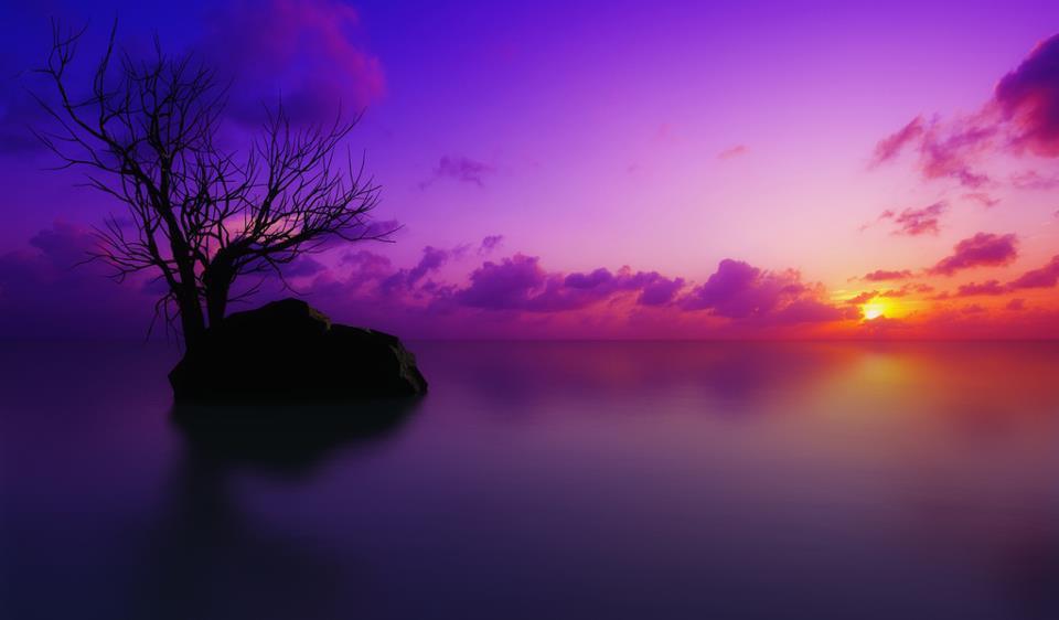 ImagesList.com: Love Landscapes, part 2